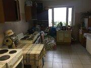 Продается комната, г. Санкт-Петербург, Энтузиастов 39 - Фото 1