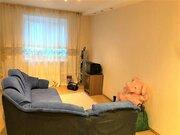 1 750 000 Руб., 2-х комнатная квартира по ул. Терешковой в г. Александрове, Продажа квартир в Александрове, ID объекта - 333565718 - Фото 2