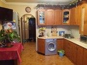 Продам 1-комн. квартиру с кладовой, Купить квартиру в Рязани по недорогой цене, ID объекта - 321969710 - Фото 6