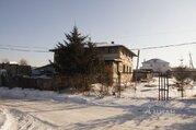 Продажа дома, Хабаровск, Ул. Пихтовая