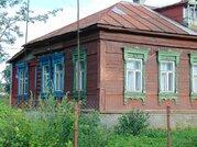 Продается дом, Ивановское д, 5 сот
