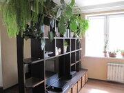 Продам самую лучшую квартиру на улице приборостроителей - Фото 3