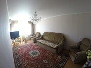 Продается 3 комнатная квартира с хорошим ремонтом