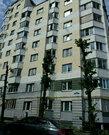 Продажа квартиры, Калуга, Москва