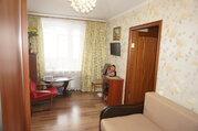 Продается очень уютная, двухкомнатная квартира! - Фото 3