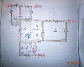 Продается дом по адресу пгт. Лев Толстой, ул. Ленина 117 - Фото 2
