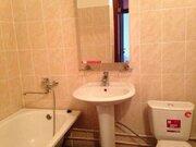 Квартира Гребенщикова 7/1, Аренда квартир в Новосибирске, ID объекта - 317557386 - Фото 5