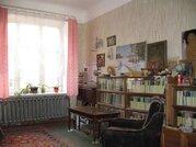Продажа квартиры, Купить квартиру Рига, Латвия по недорогой цене, ID объекта - 313140159 - Фото 2
