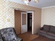 Продажа двухкомнатной квартиры в рабочем поселке Сычеово 85 км от МКАД