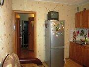 Продам 1 кв в Выборге, Гагарина 59 - Фото 3