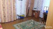 Продажа квартиры, Йошкар-Ола, Ул. Деповская - Фото 2