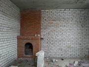 Продается дом по адресу г. Задонск, ул. Донская - Фото 3