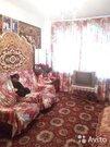 1 350 000 Руб., 1-к квартира, 29 м, 1/2 эт., Купить квартиру в Бердске, ID объекта - 335087904 - Фото 2