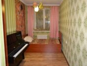 Аренда квартиры, Севастополь, Ул. Горпищенко - Фото 2
