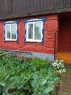 Продажа дома, Конезаводский, Марьяновский район, Ул. Комсомольская - Фото 1