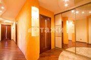 Продам 3-комн. кв. 104 кв.м. Екатеринбург, Чайковского - Фото 2