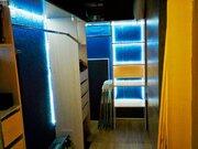 Аренда квартиры, Аренда квартир в Самаре, ID объекта - 313488470 - Фото 8