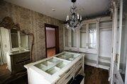 Продается квартира г.Москва, Дмитрия Ульянова, Продажа квартир в Москве, ID объекта - 325021356 - Фото 14