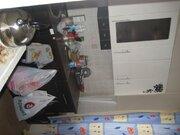 Продажа квартиры, Нязепетровск, Нязепетровский район, Ул. Свердлова, Купить квартиру в Нязепетровске по недорогой цене, ID объекта - 322107732 - Фото 8