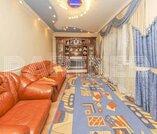 4 600 000 Руб., Продажа квартиры, Тюмень, Ул. Ватутина, Купить квартиру в Тюмени по недорогой цене, ID объекта - 329291520 - Фото 5