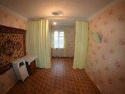 Продажа двухкомнатной квартиры на Фабричной улице, 159 в Черкесске