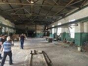 Отличное предложение для серьезного бизнеса!, Продажа производственных помещений в Перми, ID объекта - 900251028 - Фото 1
