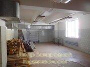 Отдельно стоящее здание, особняк, Рязанский проспект Текстильщики, . - Фото 4