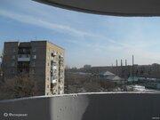Квартира 1-комнатная Саратов, всо, ул Моторная, Купить квартиру в Саратове по недорогой цене, ID объекта - 319698768 - Фото 4