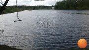 Продается участок, Можайское шоссе, 40 км от МКАД - Фото 4