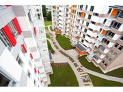 Продажа квартиры, Купить квартиру Рига, Латвия по недорогой цене, ID объекта - 313154183 - Фото 2