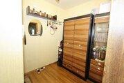 2 100 000 Руб., Отличная 1-комнатная квартира в г. Серпухов, ул. физкультурная, Купить квартиру в Серпухове по недорогой цене, ID объекта - 315896438 - Фото 11