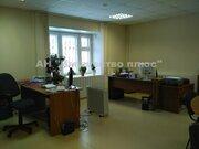 Сдается офис 90 кв.м, Пушкинская, 365,1эт, отдельный вход, Аренда офисов в Ижевске, ID объекта - 600613866 - Фото 4