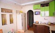 Продается 3к квартира в г. Королев ул. Пионерская 30к5