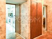 28 550 000 Руб., Продаётся 2-к квартира, Купить квартиру в Москве, ID объекта - 330940532 - Фото 10
