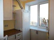 Продажа квартиры, Саратов, Ул. Высокая - Фото 1