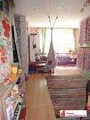 4-комнатная квартира для семьи с детьми - Фото 3