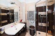Продажа квартиры, Купить квартиру Рига, Латвия по недорогой цене, ID объекта - 313138852 - Фото 2