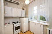 Владимир, Усти-на-Лабе ул, д.25, 1-комнатная квартира на продажу - Фото 5