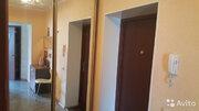 Аренда квартиры, Калуга, Ул. Добровольского - Фото 3