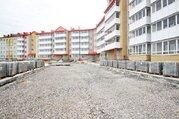 Продаются квартиры в новостройке - Фото 5