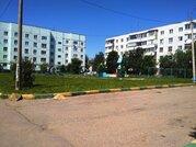Однокомнатная квартира г. Руза, ул. Революционная - Фото 1