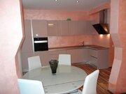Продажа квартиры, Купить квартиру Рига, Латвия по недорогой цене, ID объекта - 313138887 - Фото 4