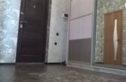 Панорамный вид из Вашей квартиры по выгодной цене! - Фото 4