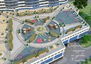 1к квартира с видом на Дон - Фото 5