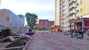 2 730 000 Руб., 3-к 65 м2, Сарыгина, 35, Купить квартиру в новостройке от застройщика в Кемерово, ID объекта - 331047234 - Фото 3