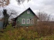 Продажа дома, Заозерье, Гатчинский район, Ул. Полевая - Фото 5