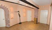 Сдаю большую 4х комнатную квартиру в новом доме в Заволжском районе .