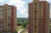 Продается квартира, Чехов, 45м2 - Фото 1