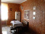 1 комн. квартира на ул.Орджоникидзе
