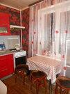Квартиры, ул. Кленовая, д.3 к.1, Купить квартиру в Муроме по недорогой цене, ID объекта - 327374664 - Фото 4